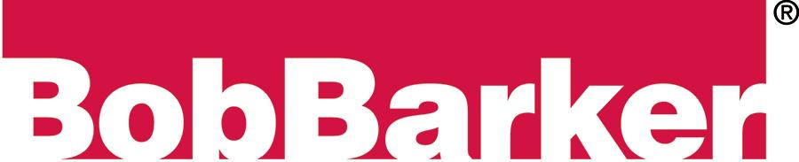 BBC_Logo_NoTagline
