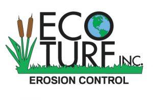 https://agapekurebeach.org/wp-content/uploads/2019/08/Eco-Turf-300x197.jpg