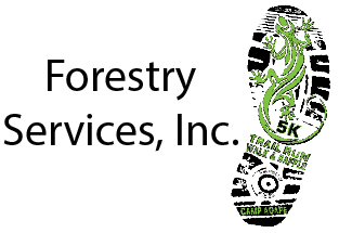 https://agapekurebeach.org/wp-content/uploads/2019/09/Forestry-Services.jpg