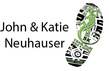 https://agapekurebeach.org/wp-content/uploads/2019/09/Neuhauser.jpg