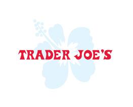 https://agapekurebeach.org/wp-content/uploads/2019/10/TJ-T-Shirt-Logo.jpg