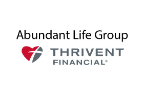 https://agapekurebeach.org/wp-content/uploads/2019/10/thrivent-1.jpg