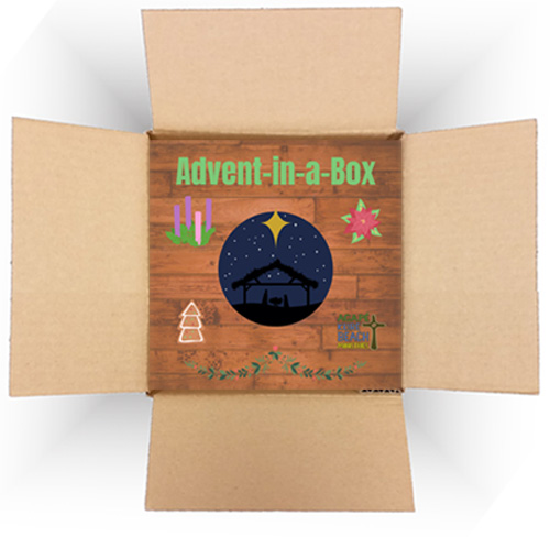 advent-in-a-box3